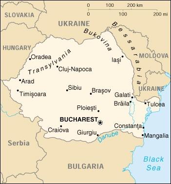 http://www.professorsoltanzadeh.com/Image_Ps/Romani-Map_351x377.jpg